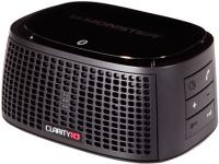 Портативная акустика Monster Clarity HD Micro Bluetooth Speaker 100
