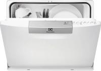 Фото - Посудомоечная машина Electrolux ESF 2210