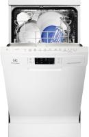 Фото - Посудомоечная машина Electrolux ESF 4500
