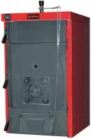 Отопительный котел Roda Brenner Max BM-10