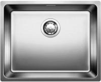 Фото - Кухонная мойка Blanco Andano 500-U