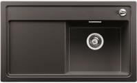 Кухонная мойка Blanco Zenar 45S