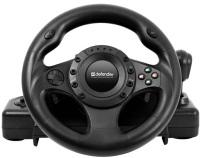 Игровой манипулятор Defender Forsage Drift GT
