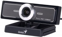 Фото - WEB-камера Genius WideCam F100