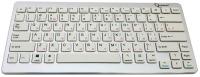 Клавиатура Gembird KB-6411BT