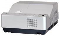 Фото - Проектор Panasonic PT-CX200