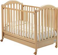 Фото - Кроватка Baby Italia Euro