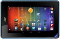 Планшет Acer  Iconia Tab B1-710 8Gb