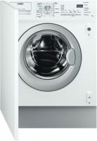 Фото - Встраиваемая стиральная машина AEG L 61470 WDBI
