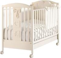 Кроватка Baby Expert Madreperla