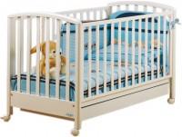 Кроватка Baby Italia Dalia