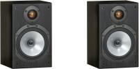 Фото - Акустическая система Monitor Audio MR1