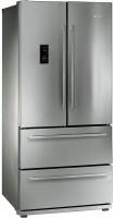 Фото - Холодильник Smeg FQ55FXE