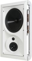 Акустическая система SpeakerCraft MT 8 One