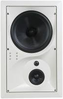 Акустическая система SpeakerCraft MT 8 Two