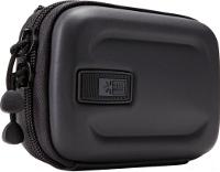 Сумка для камеры Case Logic EHC-102