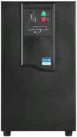 ИБП Eaton DX 2000VA