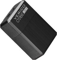 USB Flash (флешка) Verico Mini Cube 8Gb