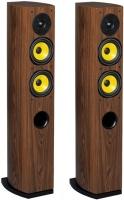 Акустическая система Davis Acoustics Havallon HD