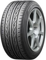 Шины Bridgestone MY-02 Sporty Style 195/50 R15 82V