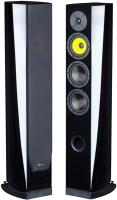 Акустическая система Davis Acoustics Matisse HD
