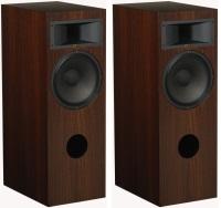 Акустическая система Davis Acoustics Monitor One