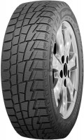 Шины Cordiant Winter Drive 195/65 R15 	91T