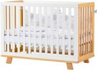 Кроватка Veres LD1