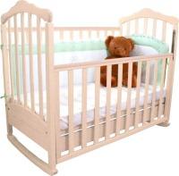 Кроватка Veres LD10