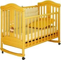 Кроватка Veres LD14