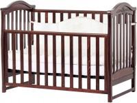 Кроватка Veres LD3