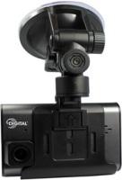 Видеорегистратор Digital DCR-401