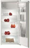 Фото - Встраиваемый холодильник Gorenje RBI 5121