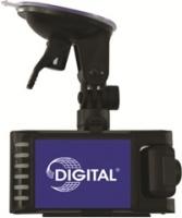 Видеорегистратор Digital DCR-402