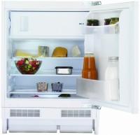 Фото - Встраиваемый холодильник Beko BU 1152 HCA