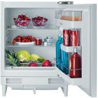 Встраиваемый холодильник Candy CRU 160 E