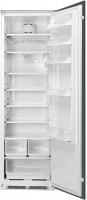 Фото - Встраиваемый холодильник Smeg FR 320P
