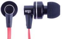 Наушники Ergo ES-900i