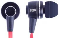Наушники Ergo ES-200i