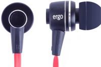 Наушники Ergo ES-200