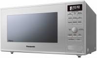 Микроволновая печь Panasonic NN-GD692