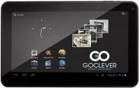 Планшет GoClever TAB A104.2