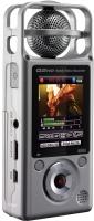 Диктофон Zoom Q2HD