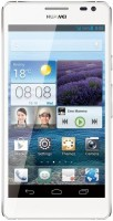 Фото - Мобильный телефон Huawei Ascend D2