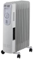 Фото - Масляный радиатор Vertex VR-8015