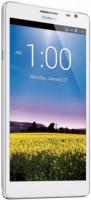 Мобильный телефон Huawei Mate