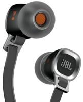 Наушники JBL J33