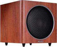 Сабвуфер Polk Audio PSW 110
