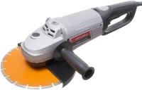 Шлифовальная машина Arsenal UShM 230/2400