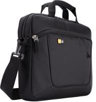 Фото - Сумка для ноутбуков Case Logic Laptop and iPad Slim Case 14.1